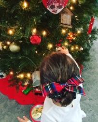 lillychristmasmorning20184