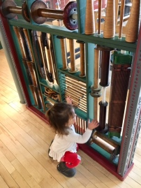lillymuseum4